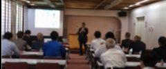 9月28日 経営セミナー(食べログ・価格コム)開催されました