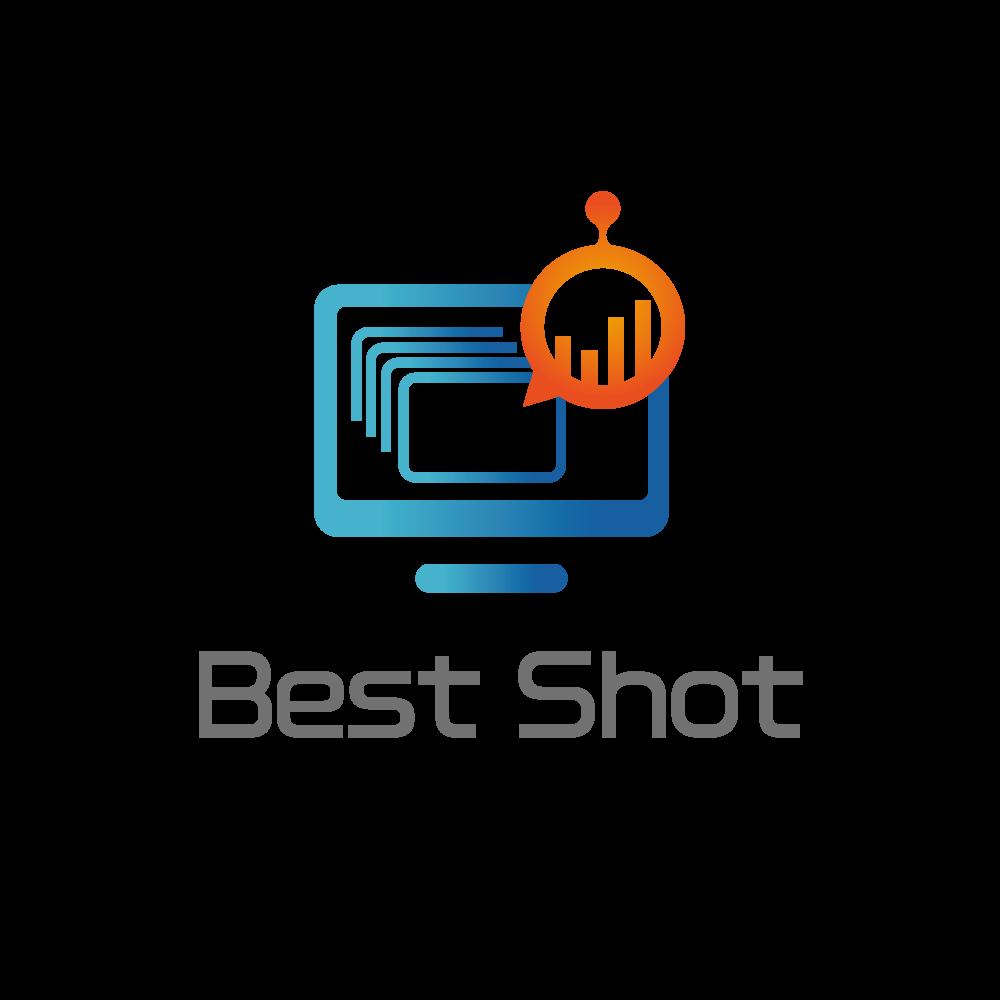 Best-Shot