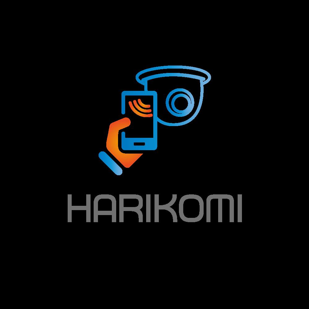 HARIKOMI