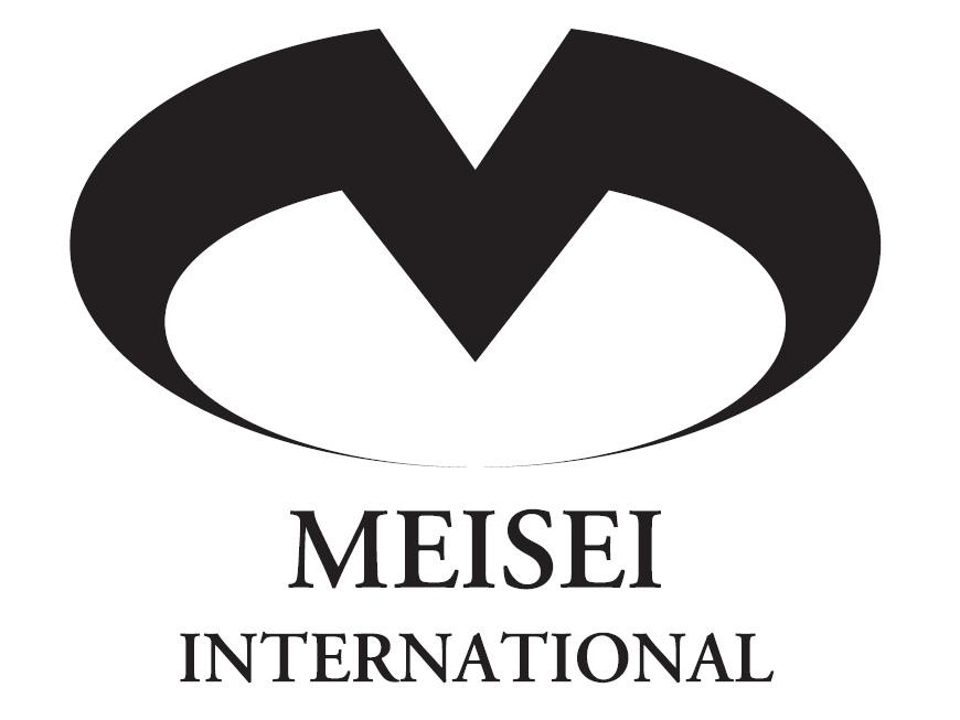 株式会社メイセイインターナショナル
